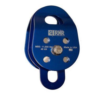 Rnr poseidon series service line pulley